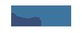ARTO Invest Logo