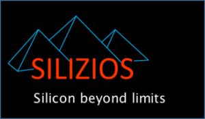 SILIZIOS logo